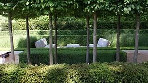 platane als sonnenschirm prinsenvanderaa With französischer balkon mit platane als sonnenschirm
