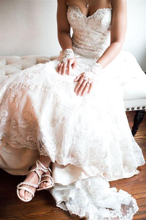 Vintage Gatsby Glamour Glamorous wedding Wedding