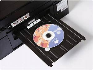 tips for creating and printing cd dvd labels how to print With cd dvd label printer