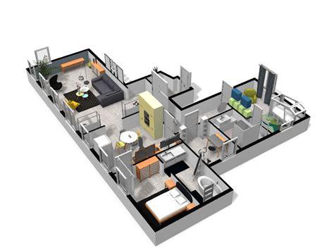 cree sa maison en 3d meilleures images d inspiration pour votre design de maison