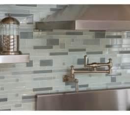 kitchens with glass tile backsplash blue glass tile kitchen backsplash car tuning