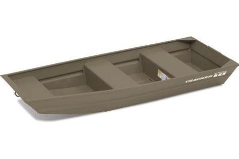Jon Boats For Sale Las Vegas by 2018 Tracker Topper 1032 Riveted Jon Las Vegas Nv For Sale