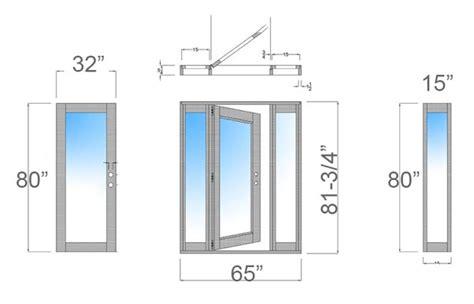 bifold door heights bulgara nycom