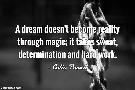 quotes bahasa inggris  dream  artinya ketik surat
