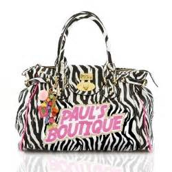 43 best Pauls Boutique Bags images on Pinterest | Paul's ...