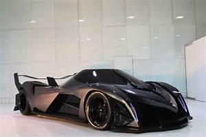 Fiche Technique Bugatti Chiron : devel sixteen la supercar de 5 000 ch est de retour l 39 argus ~ Medecine-chirurgie-esthetiques.com Avis de Voitures