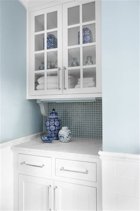 blue kitchen storage pretty storage cabinet for keeping bathroom stuffs 1740