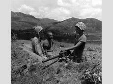 FileUS Marines in the Korean War 002jpg Wikimedia