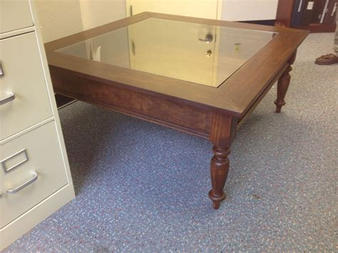 47.48 kb, 230 x 230. How to Build Glass Top Shadow Box Coffee Table | Shadow ...