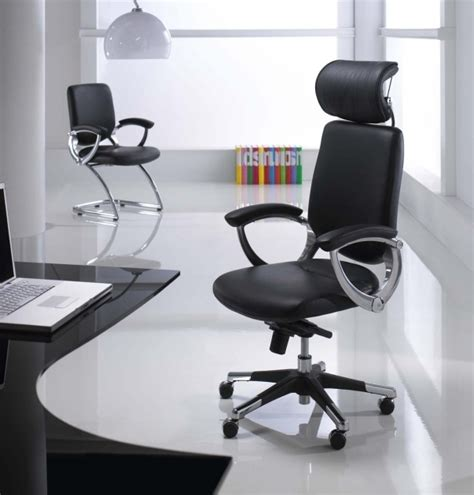 best office chair for person 200 image 71