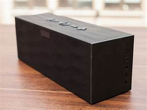 Jawbone Big Jambox review: Jawbone Big Jambox - Page 2 - CNET
