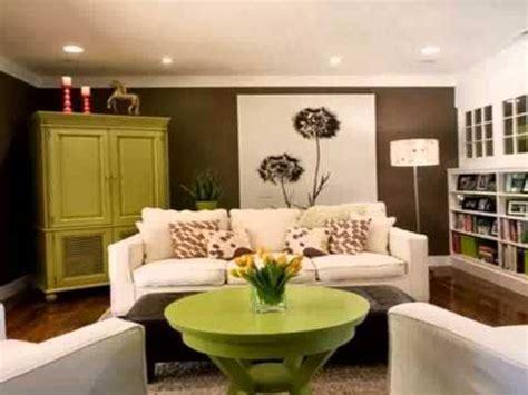 living room decorating ideas zebra print home design