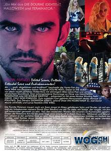 The Guest Dvd Cover | www.pixshark.com - Images Galleries ...