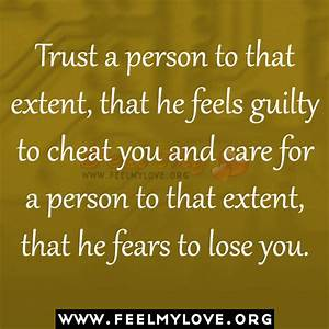 Quotes About Possessive People. QuotesGram