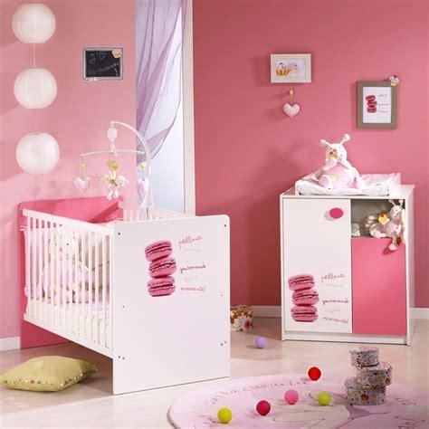 chambre pour bebe fille les 25 meilleures id 233 es concernant commode de petites filles sur fille commode