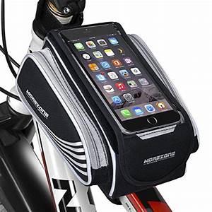 Check24 Iphone 8 : fahrradtasche rahmentaschen morezone fahrrad rahmentasche ~ Jslefanu.com Haus und Dekorationen