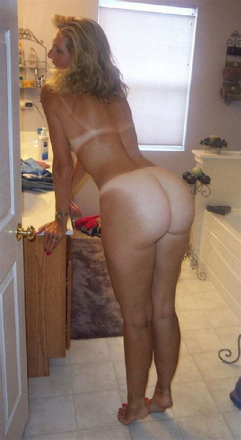 Thick Milfs And Cougars – Part 3