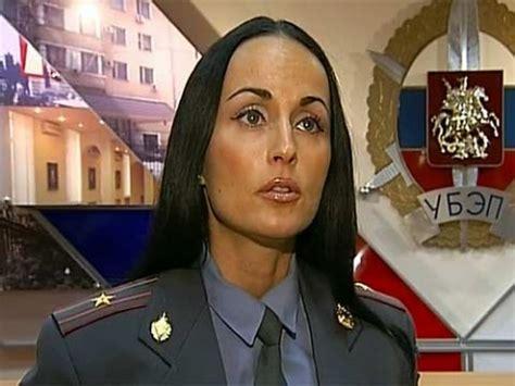 cyberattaque du minist 232 re russe de l int 233 rieur alg 233 rie patriotique