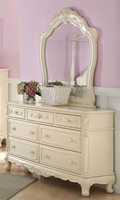 cheap dresser with mirror 15 photos vintage mirrors cheap mirror ideas