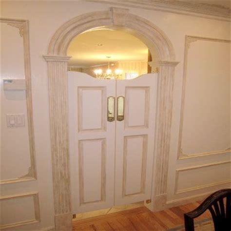 Kitchenpic28jpg  Butlers Pantry  Pinterest  White
