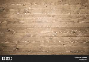 Old Wood Texture Background Surface Image & Photo | Bigstock
