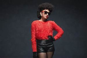 Eighties Fashion for Women | LoveToKnow