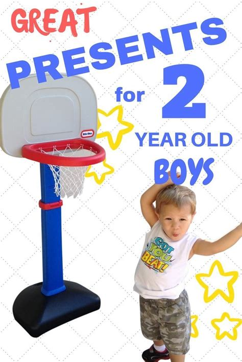 best christmas ideas for a 2 year old 44 best cool toys for 11 year boys images on tween events and gifts