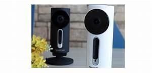 Kamera Zur überwachung : full hd aufzeichnung und home berwachung mit spotcam ~ Michelbontemps.com Haus und Dekorationen