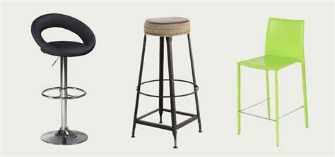 table et chaises de cuisine design tabouret de bar mamaisonmonjardin com