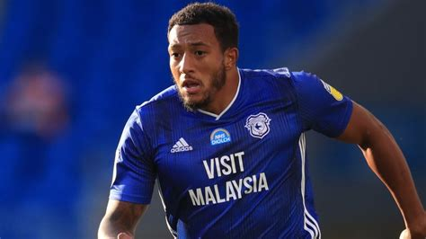 Warnock: Mendez-Laing knows he made a mistake | Video ...