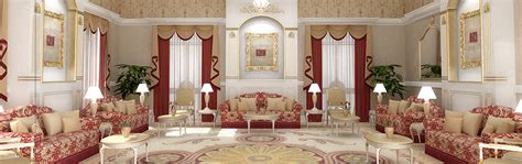 traditional design   design  perfect arabic majlis