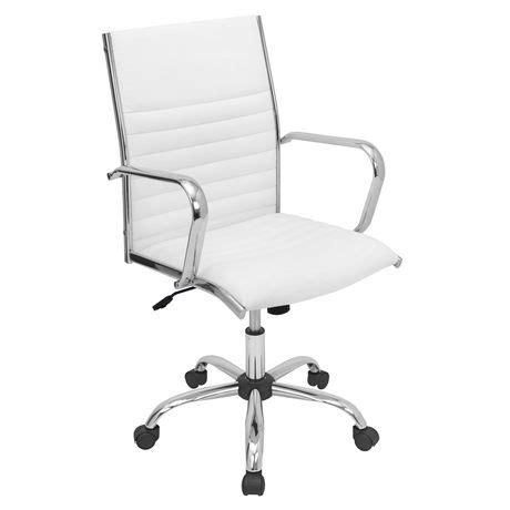 Chair Walmartca by Lumisource Master Office Chair Walmart Ca