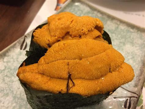 photography floor mats hon sushi 234 foton 447 recensioner japansk mat 1477