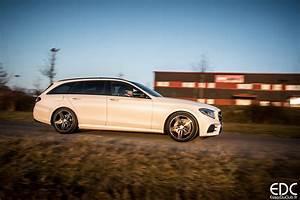 Mercedes Classe C Blanche : essai du nouveau break de chasse toil mercedes benz classe e break les essais du club ~ Gottalentnigeria.com Avis de Voitures
