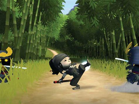 Mini Ninjas Digital Download Price Comparison