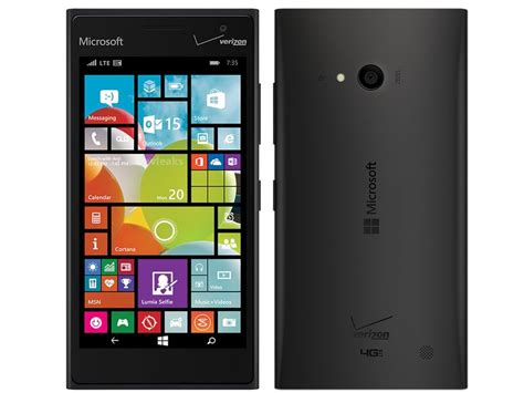 microsoft lumia microsoft lumia 735 review compsmag