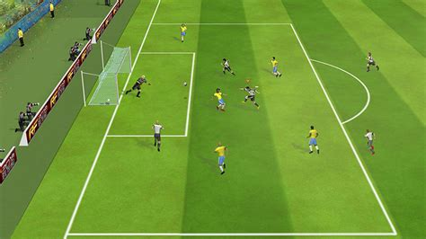Real Football Manager 2016 Jar 320x240 $ Download-app co