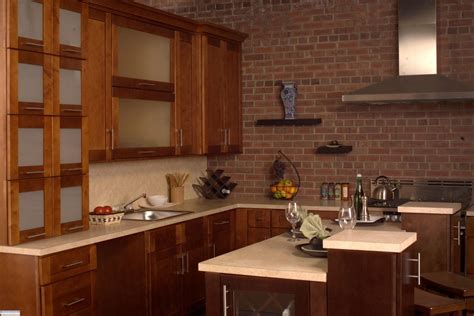 kitchen cabinet curtains this is our palmer shaker cabinet line great warm modern 2446