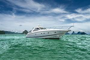 Andaman Cruises Luxury Day Cruises Yacht Charter In