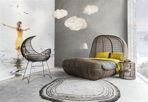 4 furniture brands from ph that are known for world
