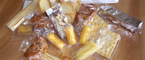 imballaggio alimentare gli imballaggi industriali per gli alimenti sono un