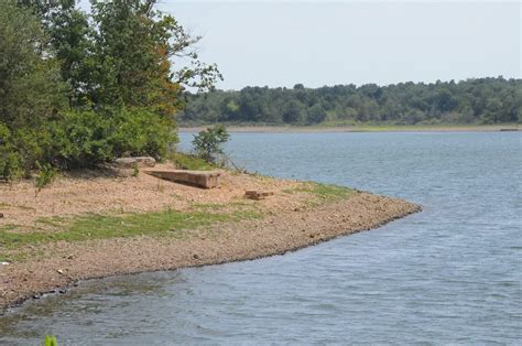 Lake Springfield Boat Rental by 15 Best Lakes In Missouri The Tourist