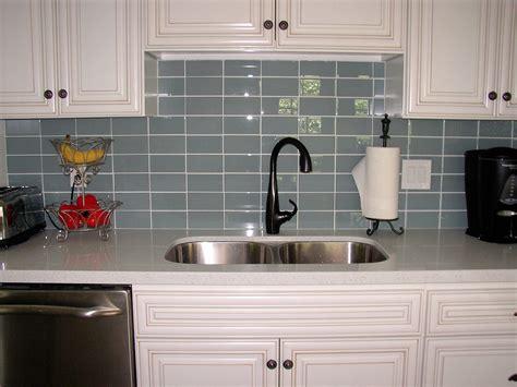 Interior Decorative Tile Backsplash  Affordable