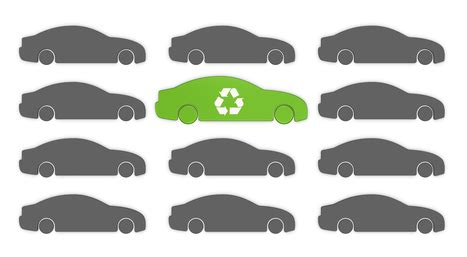 Why Buy A Hybrid Car by Reasons To Buy A Hybrid Or Electric Car