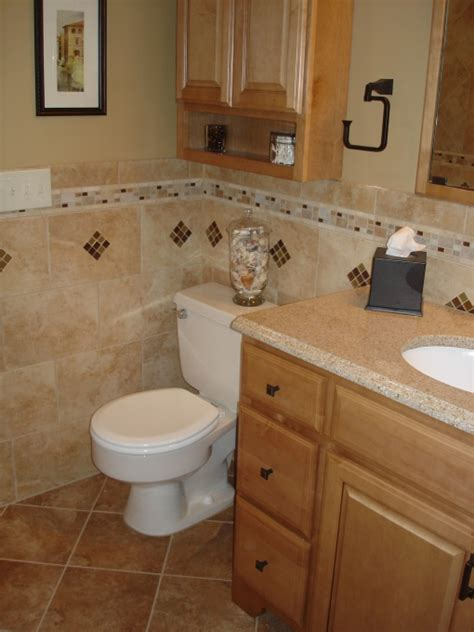redo small bathroom ideas design small bathroom remodel small bathroom remodel to karenpressley