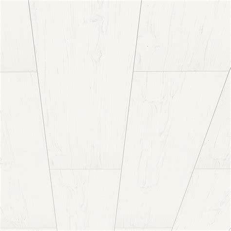 Holzpaneele Wand Und Decke by Paneele Wand Und Decke Www Holz Direkt24