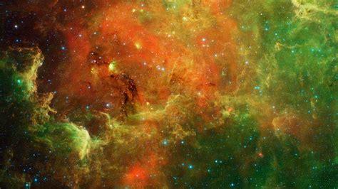 Hubble Wallpaper 1920x1080 (68+ Images