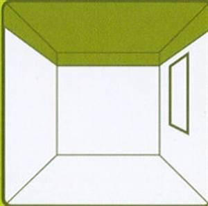 conseils application peinture peinture exterieur bois With superb couleur peinture mur exterieur 1 peindre un mur conseils preparation des murs et video