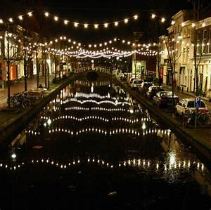 inspiration board commercial string lights home With commercial outdoor xmas lighting