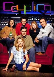 Coupling | TV fanart | fanart.tv